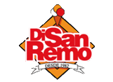 Restaurante DiSanRemo